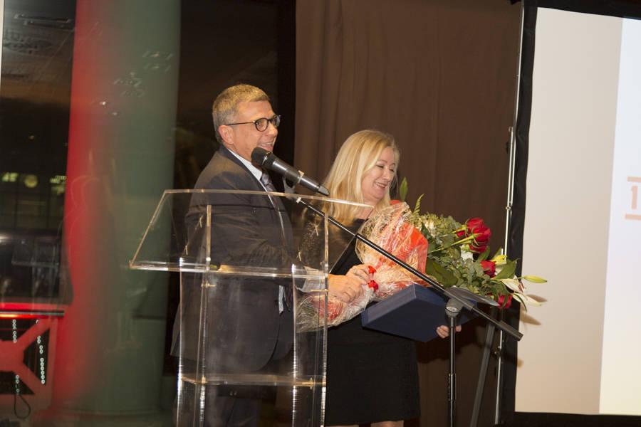 L'ASSOCIACIÓ CATALANA DE PERITS JUDICIALS , convidada a la celebració del 20è ANIVERSARI de LA ASOCIACIÓN DE PERITOS COLABORADORES CON LA ADMINISTRACIÓN DE JUSTICIA DE LA COMUNIDAD VALENCIANA.